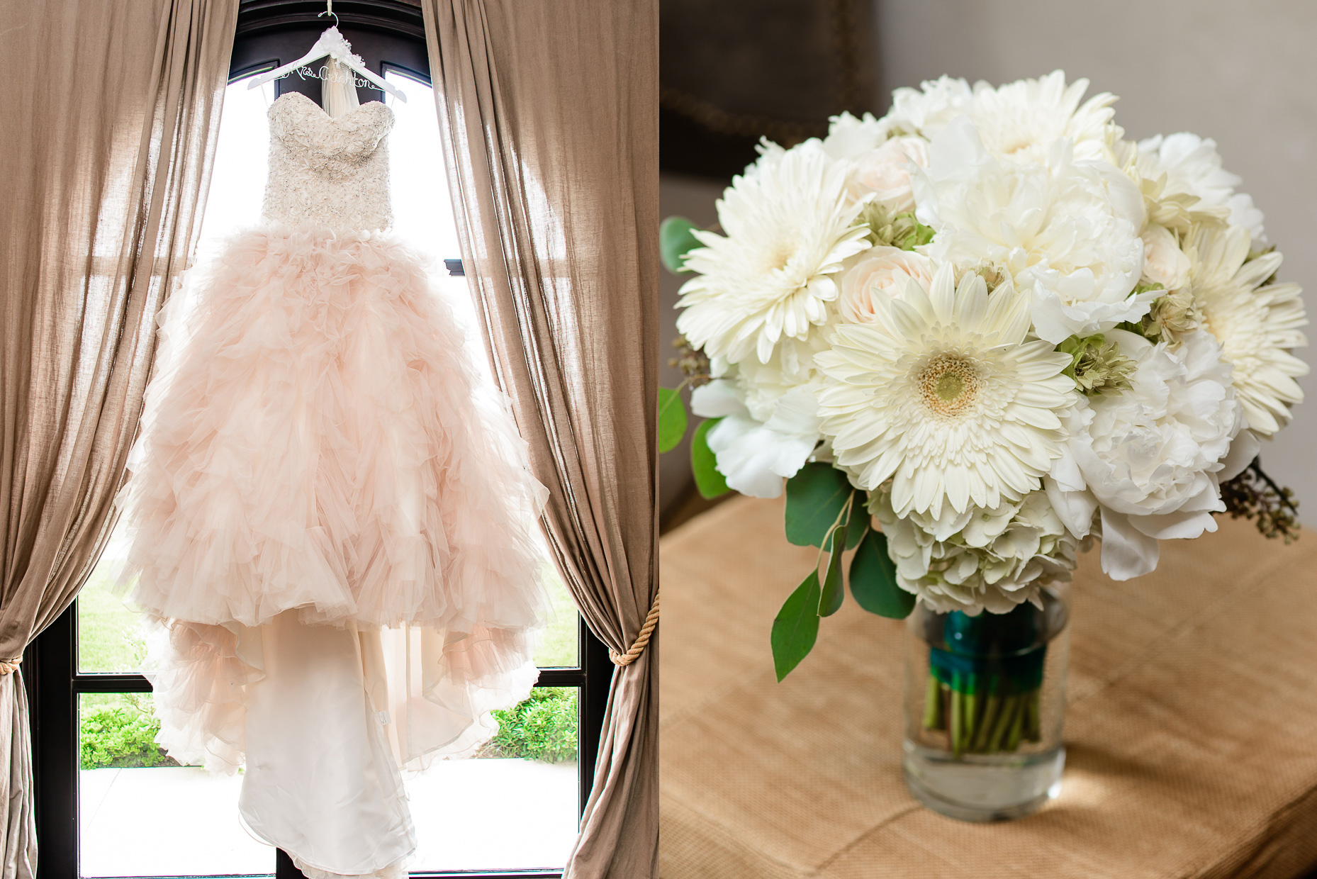 austin-wedding-photographers-details-dress-bouquet-ma-masion-dripping