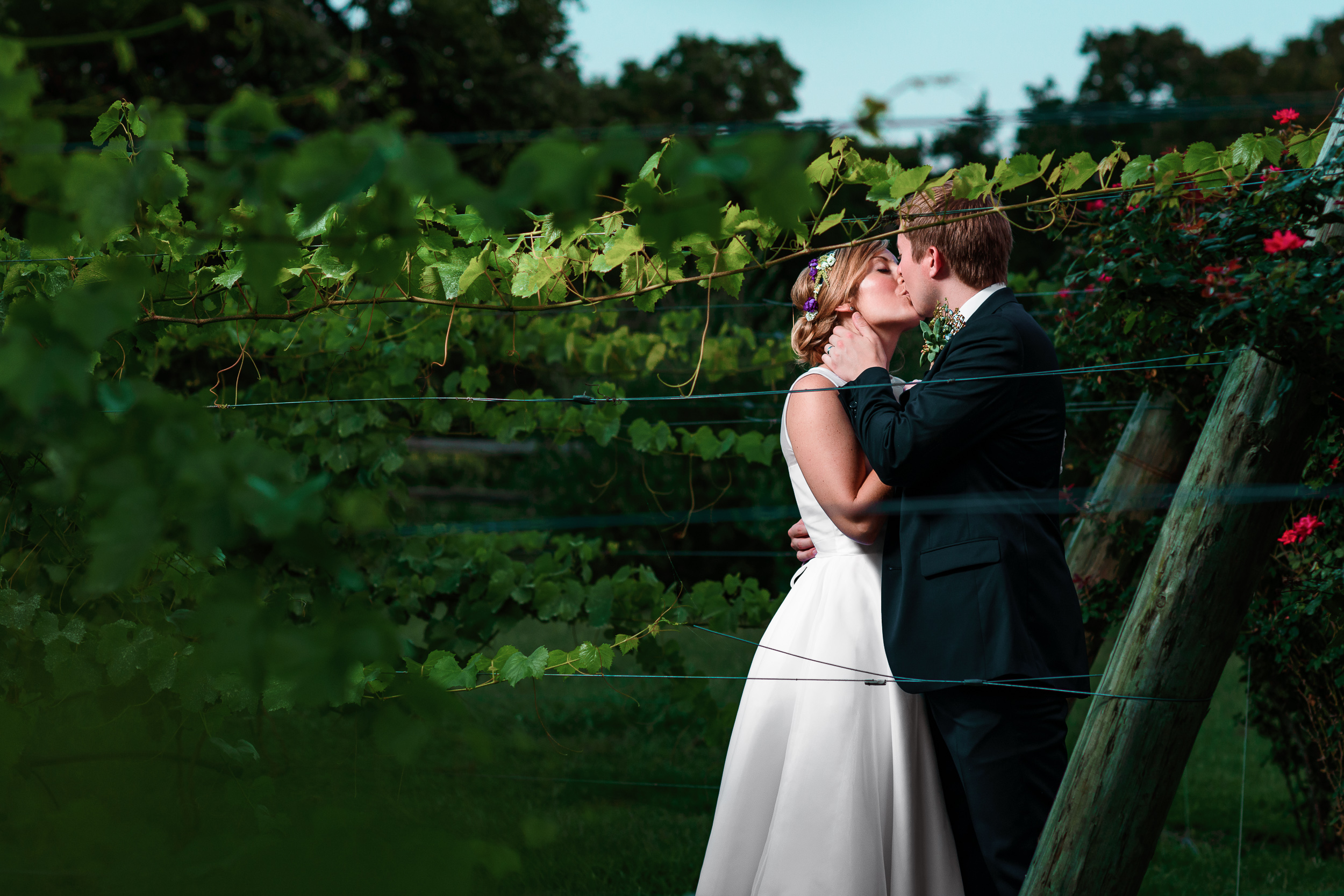 chappel-lodge-vineyards-austin-wedding-photographers-bride-groom-romantic