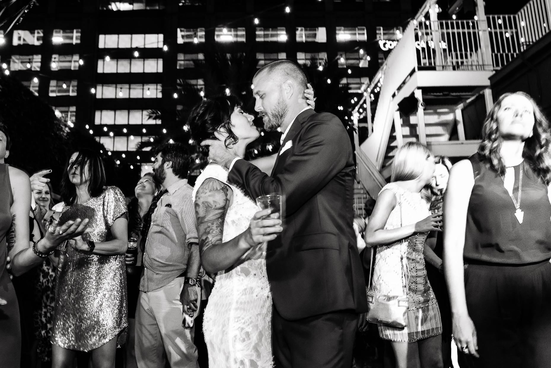 austin-wedding-photographer-texas-belmont-downtown