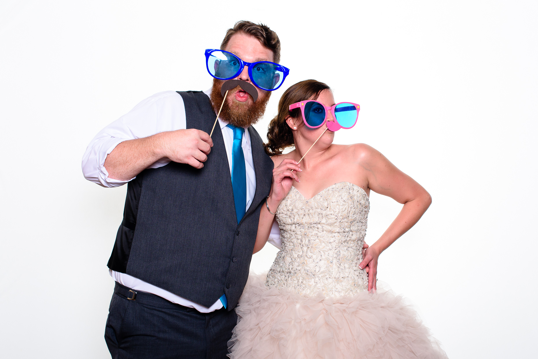 bride-austin-wedding-photographer-photo-booth