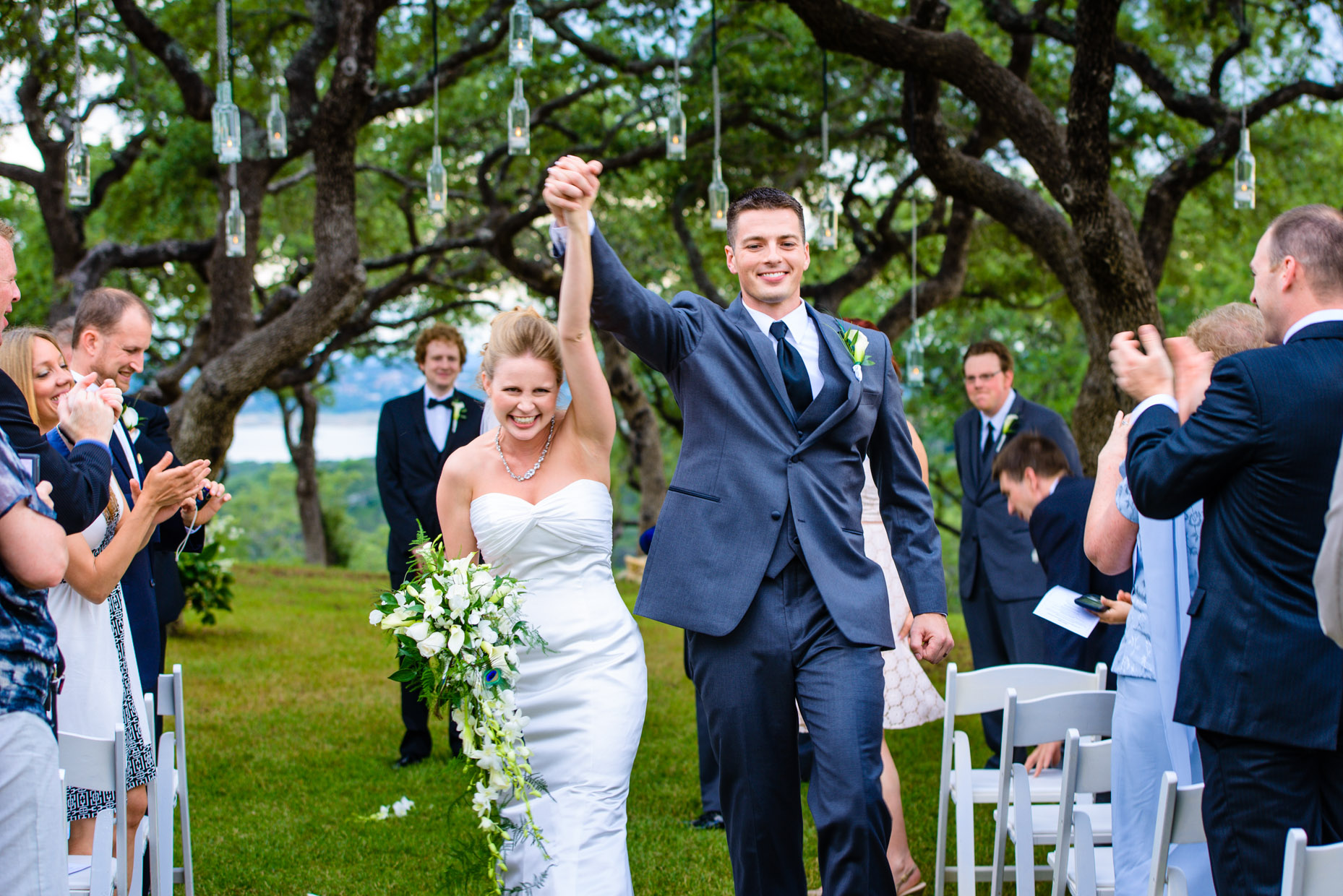 ceremony-Wedding-Photographer-austin-hacienda-del-lago-tx.jpg