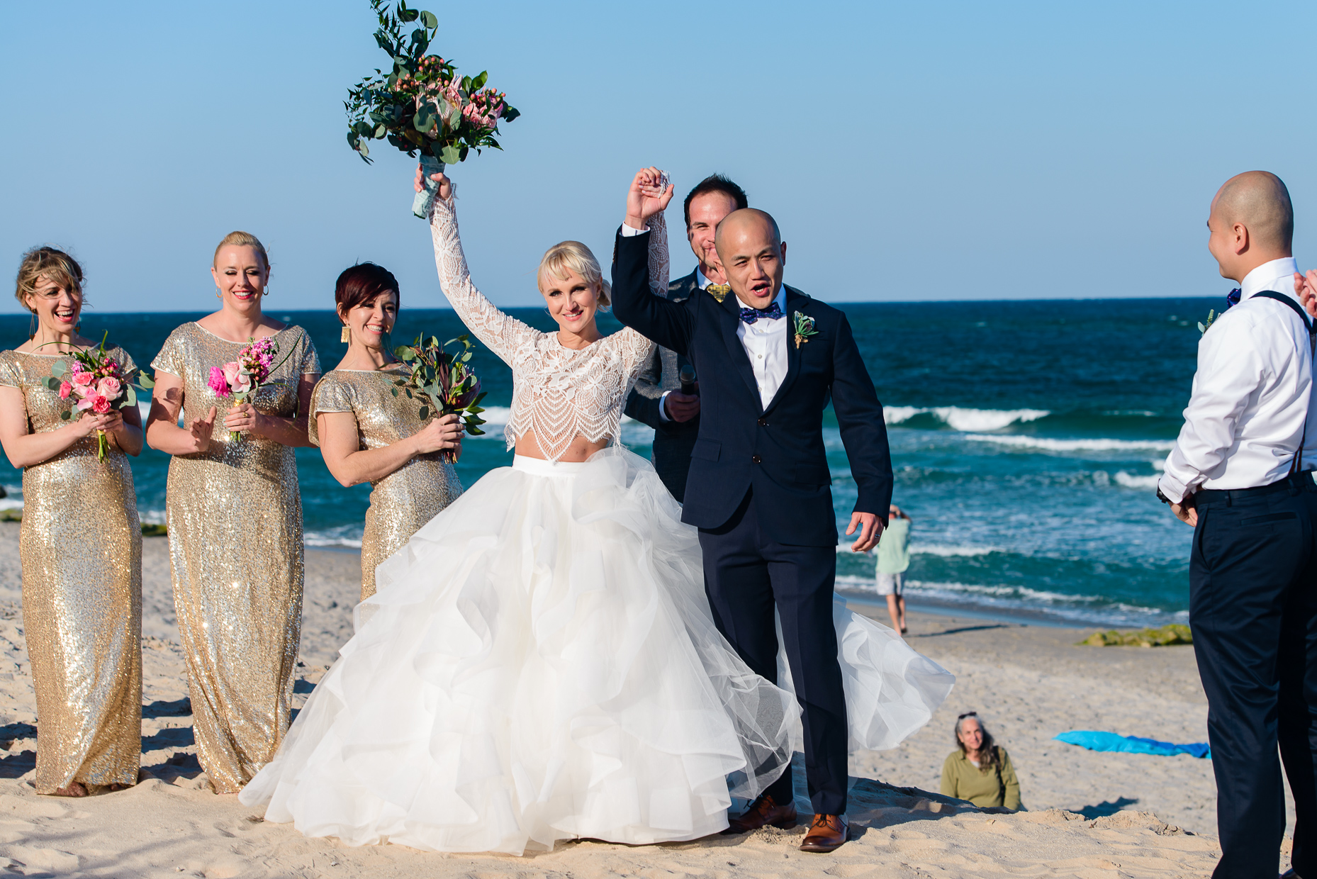 jupiter-florida-destination-ceremony-austin-wedding-photographer