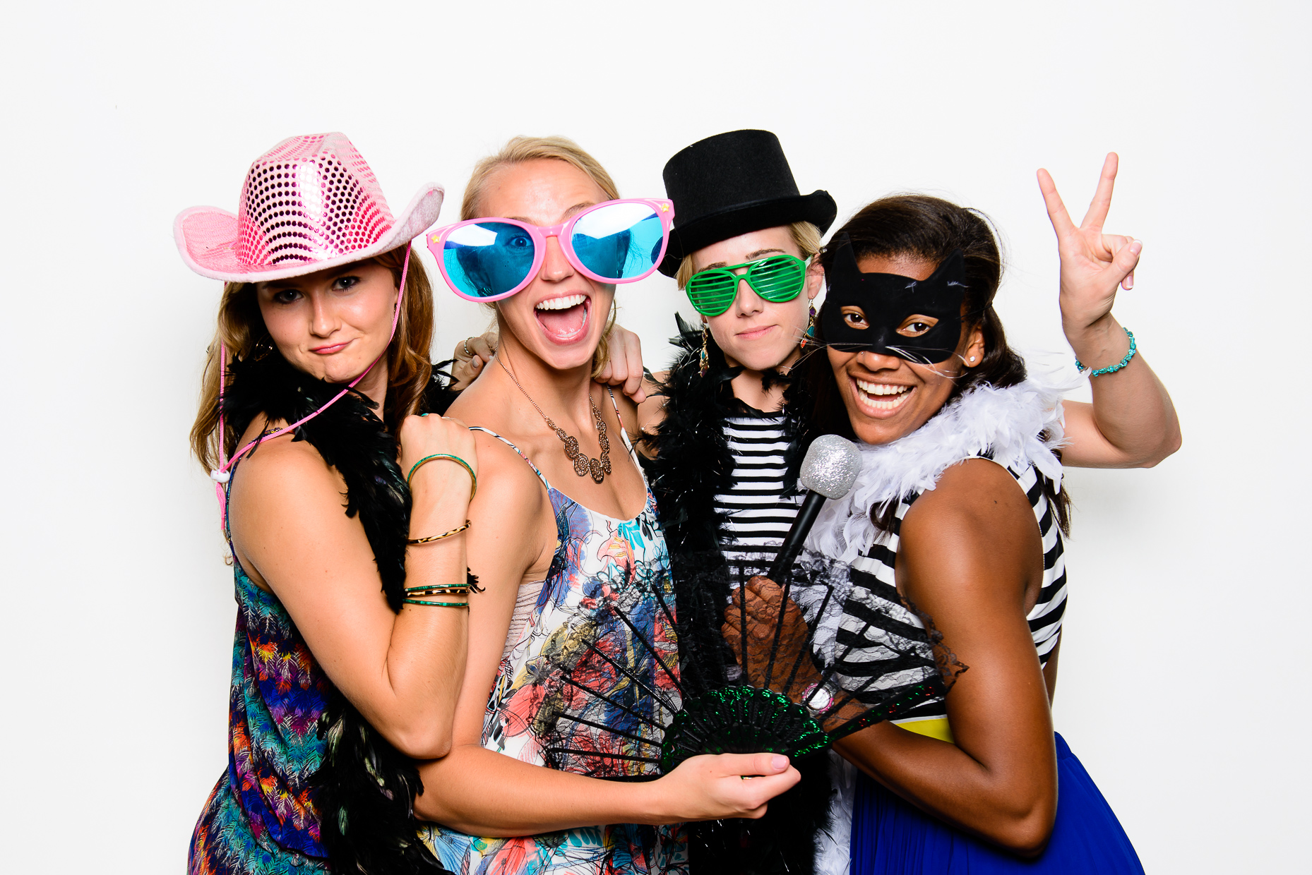 photo-booth-austin-wedding-photographer-tx