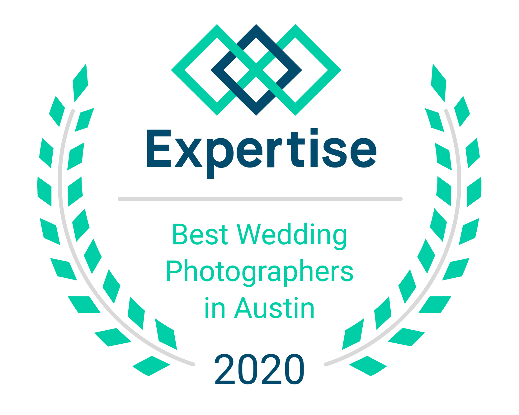 Austin Best Wedding Photographer
