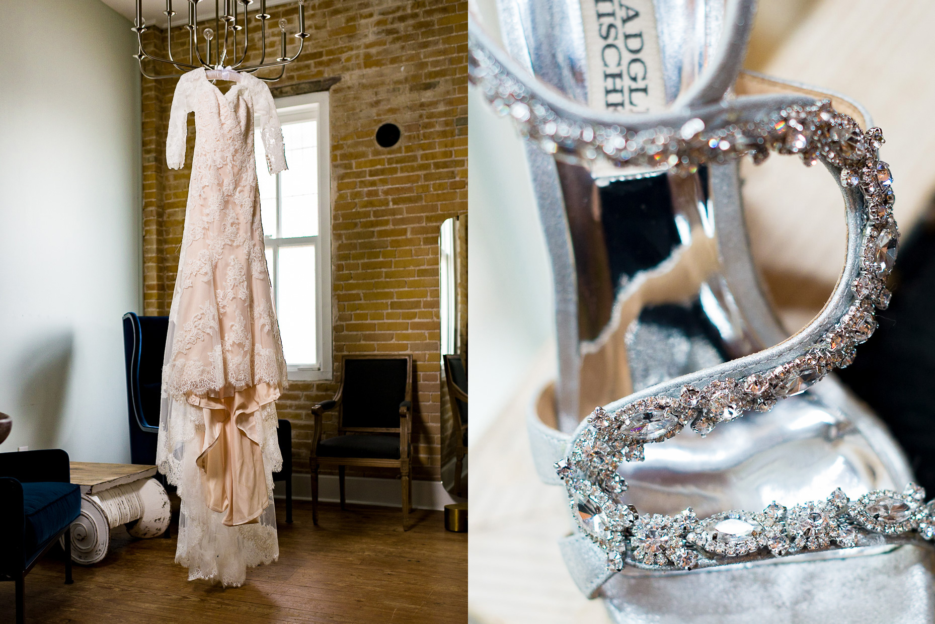 wedding-dress-lace-austin-photographer-details-shoe-designer-tx