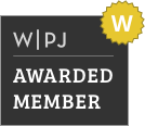 WPJA Photojournalism Award Winning Photographer